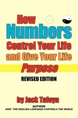 How Numbers Control Your Life And Give Your Life Purpose