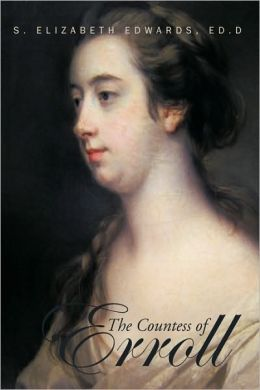 The Countess Of Erroll