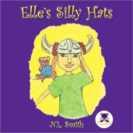 Elle's Silly Hats