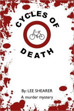 Cycles Of Death
