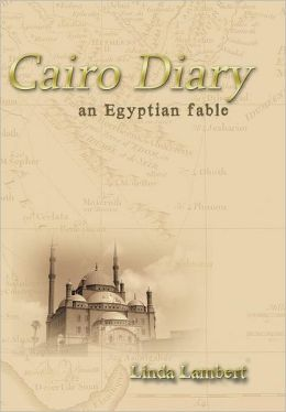 Cairo Diary