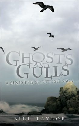 Ghosts And Gulls