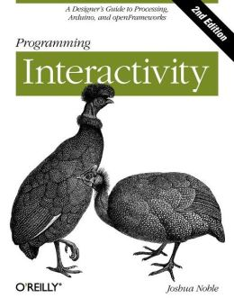 Programming Interactivity