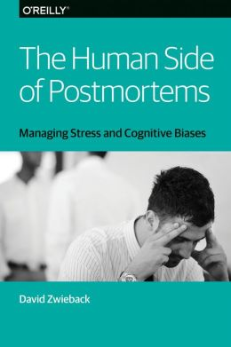 The Human Side of Postmortems