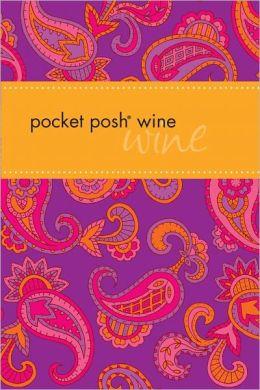 Pocket Posh Wine