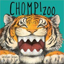 Chomp! Zoo
