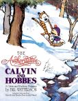 Book Cover Image. Title: The Authoritative Calvin and Hobbes, Author: Bill Watterson