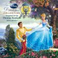 Book Cover Image. Title: 2014 Thomas Kinkade:  The Disney Dreams Collection Mini Wall Calendar, Author: Thomas Kinkade