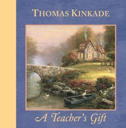 A Teacher's Gift