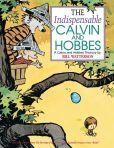 Book Cover Image. Title: The Indispensable Calvin and Hobbes, Author: Bill Watterson