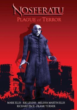 Nosferatu: Plague of Terror