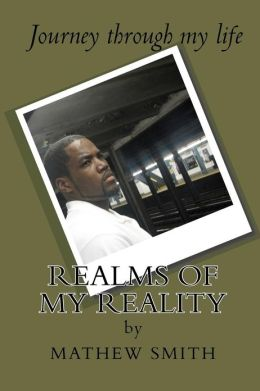 Realms Of My Reality