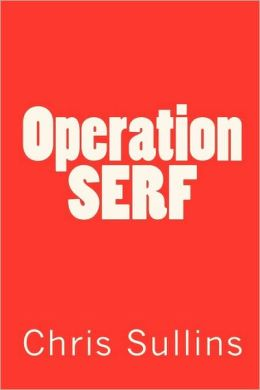 Operation Serf