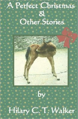 A Perfect Christmas and Other Stories