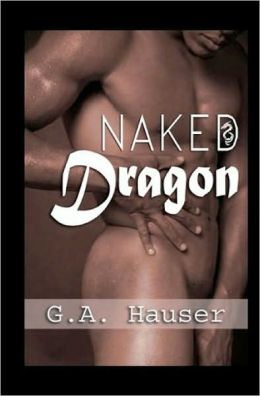 Naked Dragon