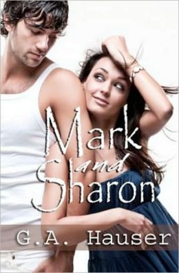 Mark and Sharon: A Question of Sex