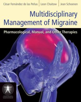 Multidisciplinary Management Of Migraine