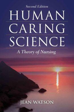 Human Caring Science