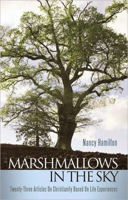 Marshmallows In The Sky: Twenty-Three Articles On Christianity Based On Life Experiences