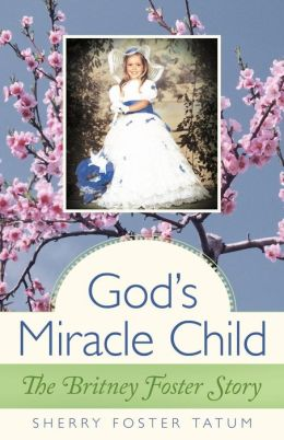 God's Miracle Child