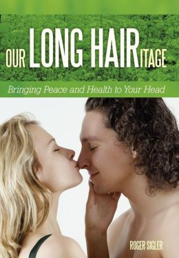 Our Long Hairitage