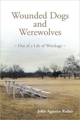 Wounded Dogs And Werewolves