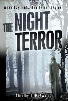 The Night Terror