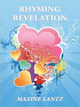 Rhyming Revelation
