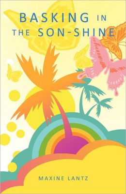 Basking in the Son-Shine