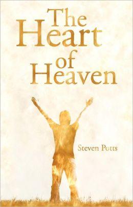 The Heart of Heaven