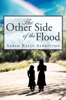 The Other Side of the Flood