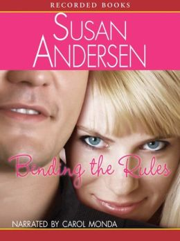 Bending The Rules: Sisterhood Diaries Series, Book 2