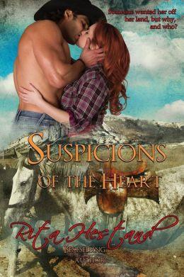 Suspicions of the Heart