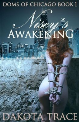 Nisey's Awakening