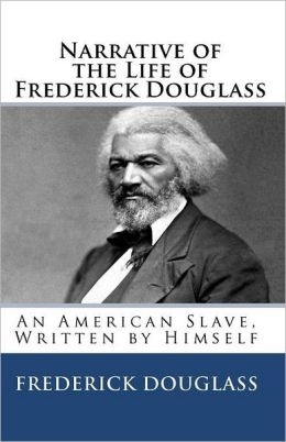essays on learning to read and write by frederick douglass