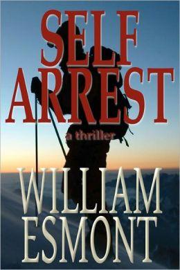 Self Arrest