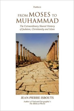 From Moses To Muhammad