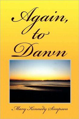 Again, To Dawn