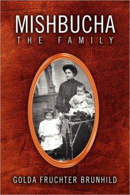 Mishbucha - The Family