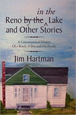 Reno (by The) in the Lake and Other Stories