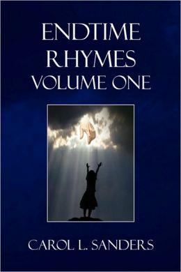 Endtime Rhymes Volume One