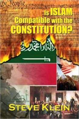Is Islam Compatible with the Constitution?