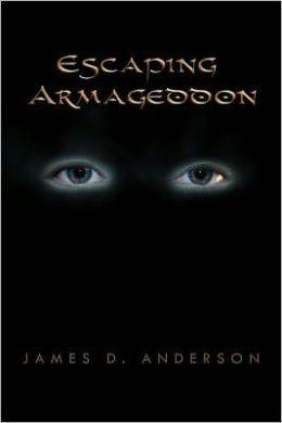 Escaping Armageddon