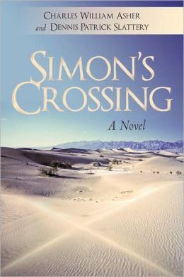 Simon's Crossing