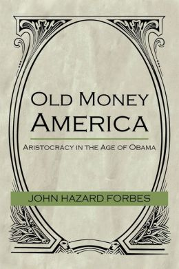 Old Money America