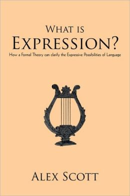 What Is Expression?