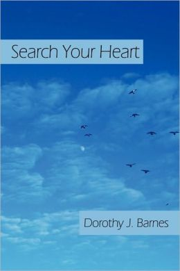 Search Your Heart