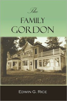The Family Gordon