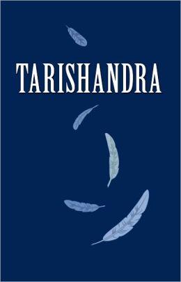 Tarishandra