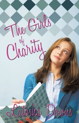 The Girls of Charity